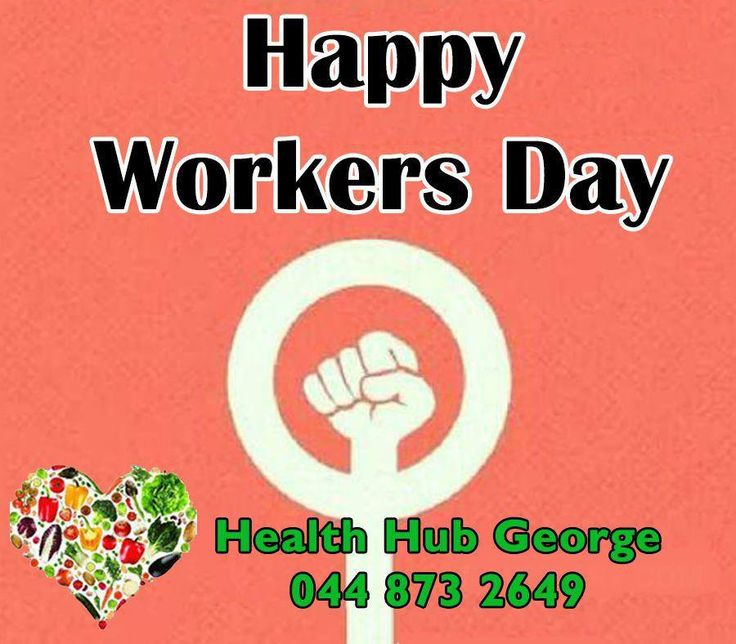 Happy #WorkersDay everyone, we wish you a lovely day, please note that we are CLOSED today. #LabourDay