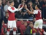 Arsenal eager to keep Sanchez and Ozil says club owner Kroenke