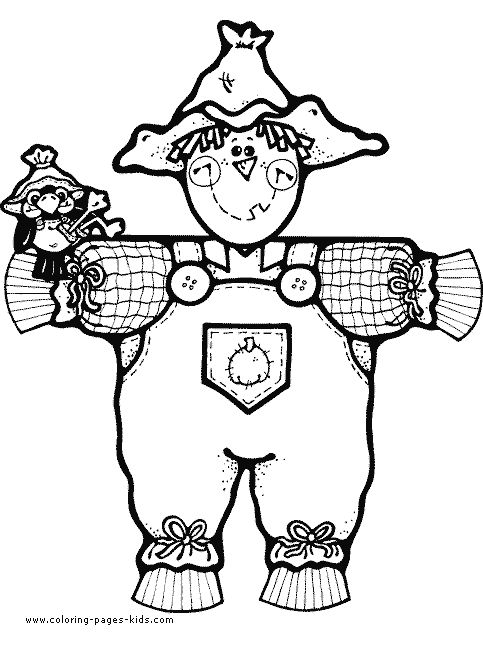 thanksgiving coloring pages bing images - Arts And Crafts Coloring Pages