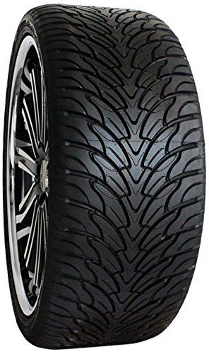 124 best Car Tires and Wheels images on Pinterest