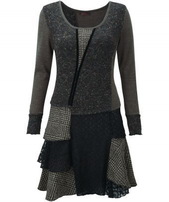 Tunic/dress inspiration  joebrowns.co.uk