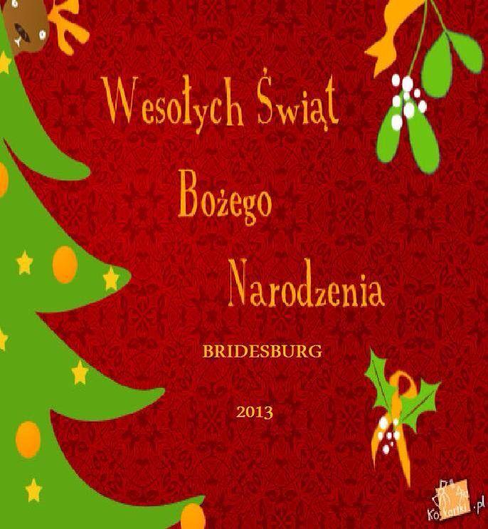 57 best Polish stuff images on Pinterest | Polish, Christmas ...