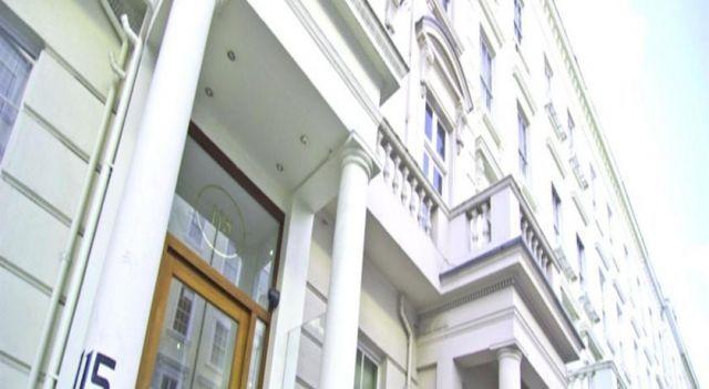 St. George s Pimlico - #Hotel - $63 - #Hotels #UnitedKingdom #London #Westminster http://www.justigo.in/hotels/united-kingdom/london/westminster/st-georges-pimlico-london_189001.html