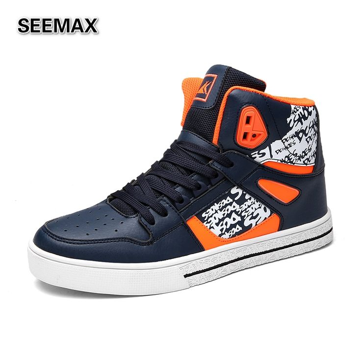 Like and Share if you want this  2016 New Basketball Shoes For Men High Top Classic Retro Basketball Boots High Quality Men's Outdoor Comfortable Sports Sneakers     Tag a friend who would love this!     FREE Shipping Worldwide     Get it here ---> http://onlineshopping.fashiongarments.biz/products/2016-new-basketball-shoes-for-men-high-top-classic-retro-basketball-boots-high-quality-mens-outdoor-comfortable-sports-sneakers/