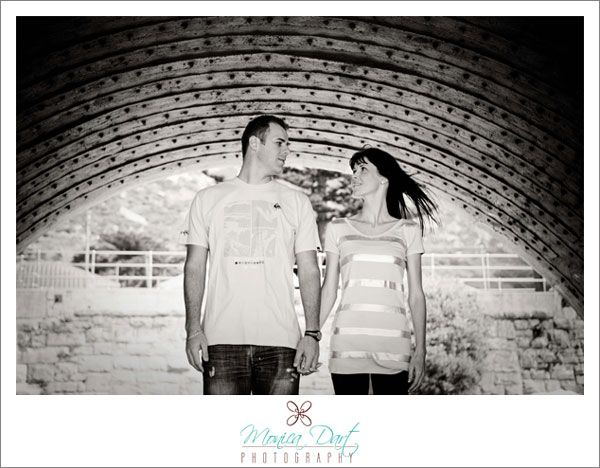 engagement photoshoots cape town