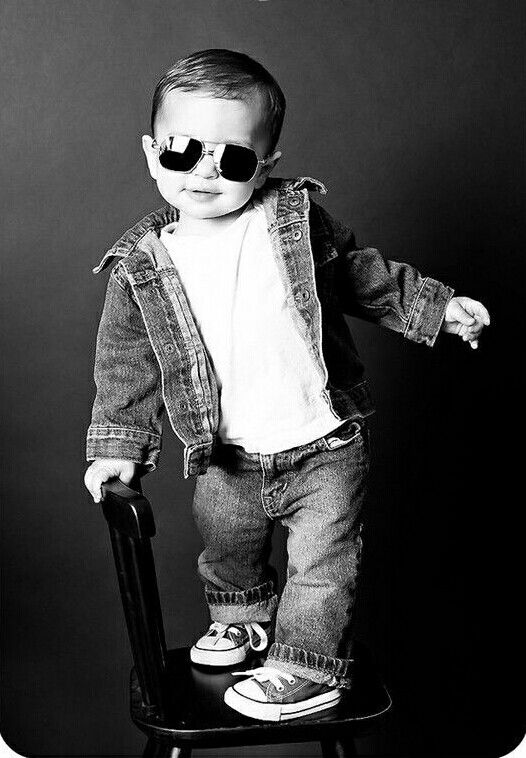 Картинка блатной мальчик