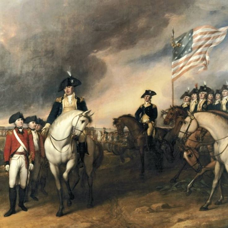 George Washington Famous Quotes During American Revolution: 83 Best Museum Of Science Fiction. Images On Pinterest