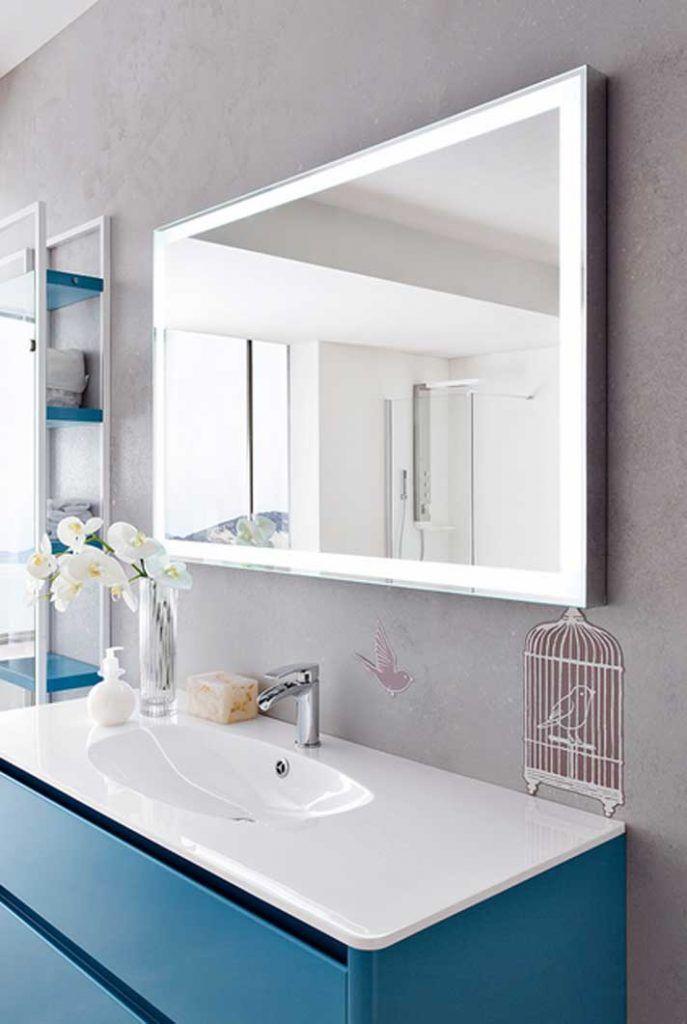 20 best Badezimmer images on Pinterest Bathroom, Apartments and - badezimmer outlet