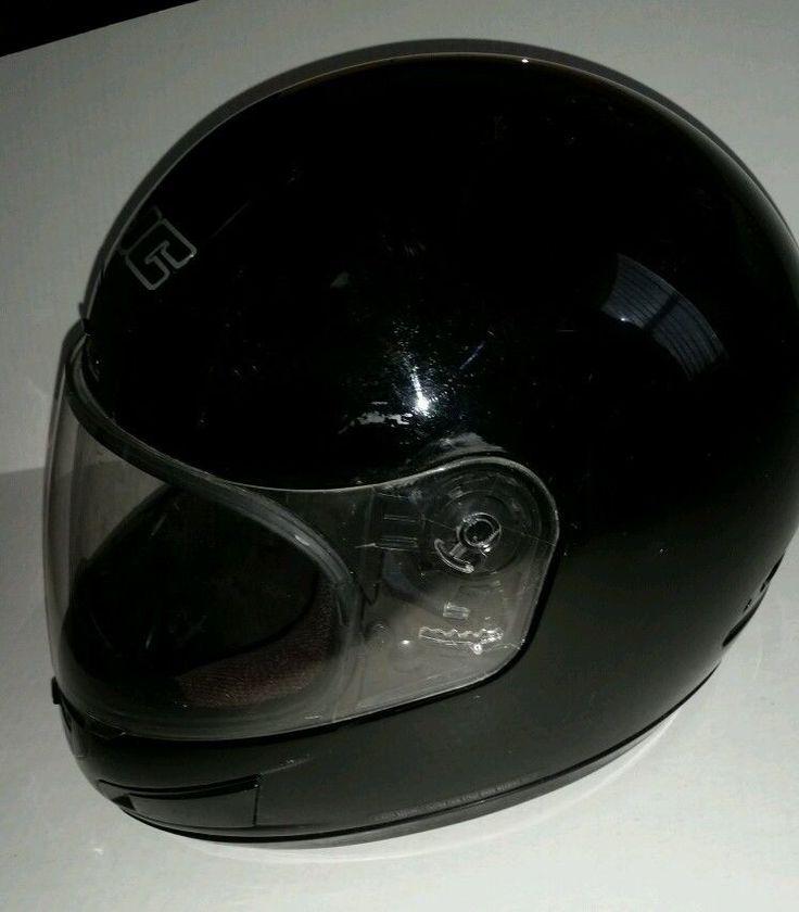 25 best Hjc Motorcycle Helmets ideas on Pinterest  : e58aebb0a8a81e263239b5c4c022d29f hjc motorcycle helmets coupons <strong>Trike</strong> Motorcycles from www.pinterest.com size 736 x 840 jpeg 47kB