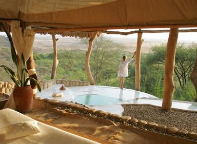 #Safari #Africa