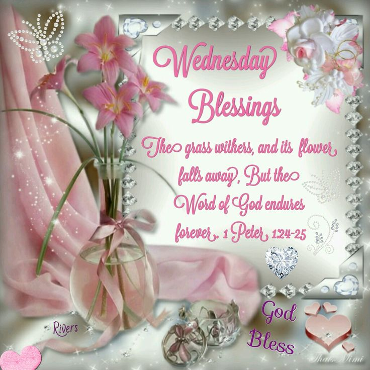 2018 Saturday Blessings Images Images For Saturday Blessings