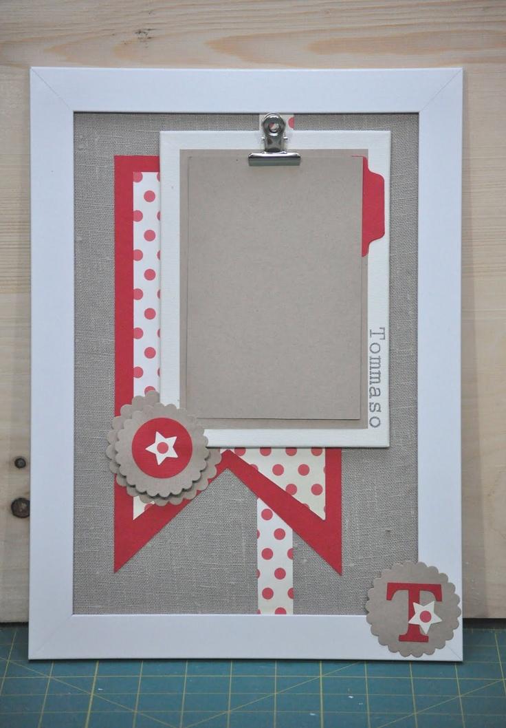 Hobby di Carta - Il blog#