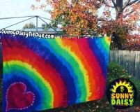 Australian business for DIY tie dye. Located in Melbourne, Australia, we provide easy to use tie dye kits and fibre reactive procion dyes. Everything you need to get started is included.  $9.95 flat rate postage Australia wide!