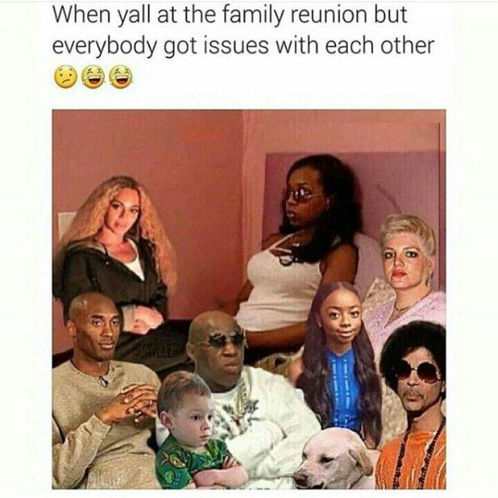 e58b0c27d33ff696d31ad36721c1e54c country singers funny posts 104 best instagram meme images on pinterest ha ha, funny stuff and