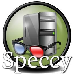 Speccy Professional 1.30.730 Crack will give you detailed statistics on every piece of hardware in your computer. Including CPU, Motherboard and RAM.