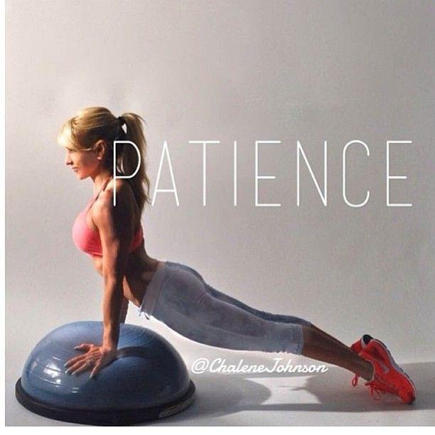 Sweat Wow Killer Kettlebell Workout: 212 Best Images About Inspiration** On Pinterest