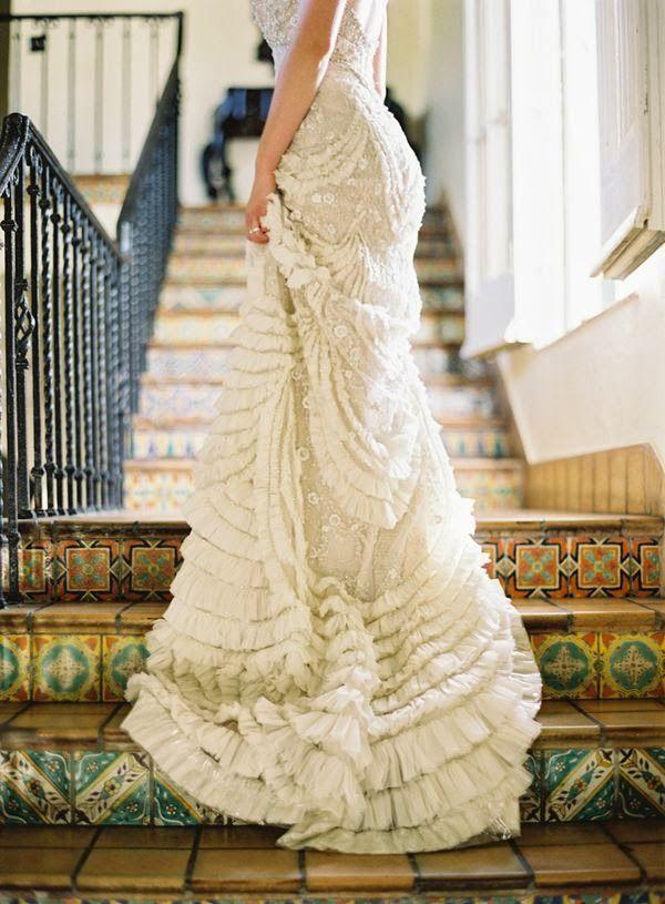 Avem cele mai creative idei pentru nunta ta!: #1334