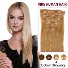We offer range of hair extension clip in reviews including Human hair extension, micro Ring, Apart from human hair extension, at hair extension sale.