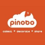 Αποκλειστική συνέντευξη του Pinobo. Γνωρίστε τους founders και στηρίξτε την startup στο ZeroFund