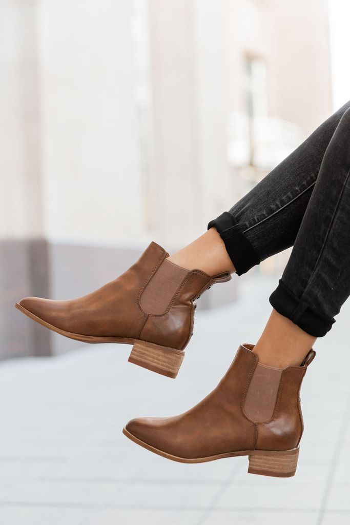 Fall Fashion Trends for Women