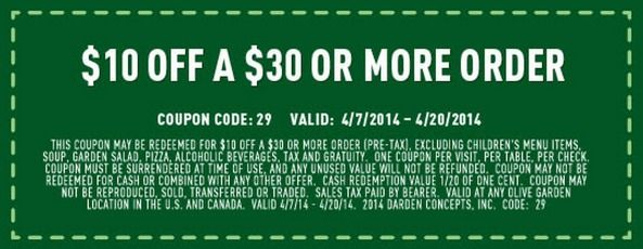 Olive and cocoa coupon codes / Recent Store Deals