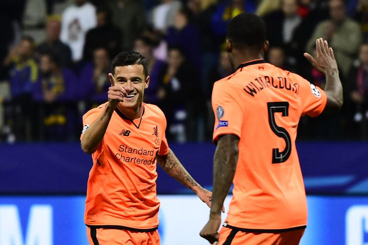 Watch online Liverpool vs Huddersfield Town live streaming for free. The best place to find a live stream to watch the match between Live...