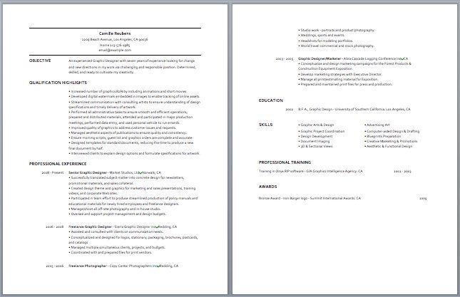 Esthetician Resume Template Download - http://www.resumecareer.info/esthetician-resume-template-download-5/