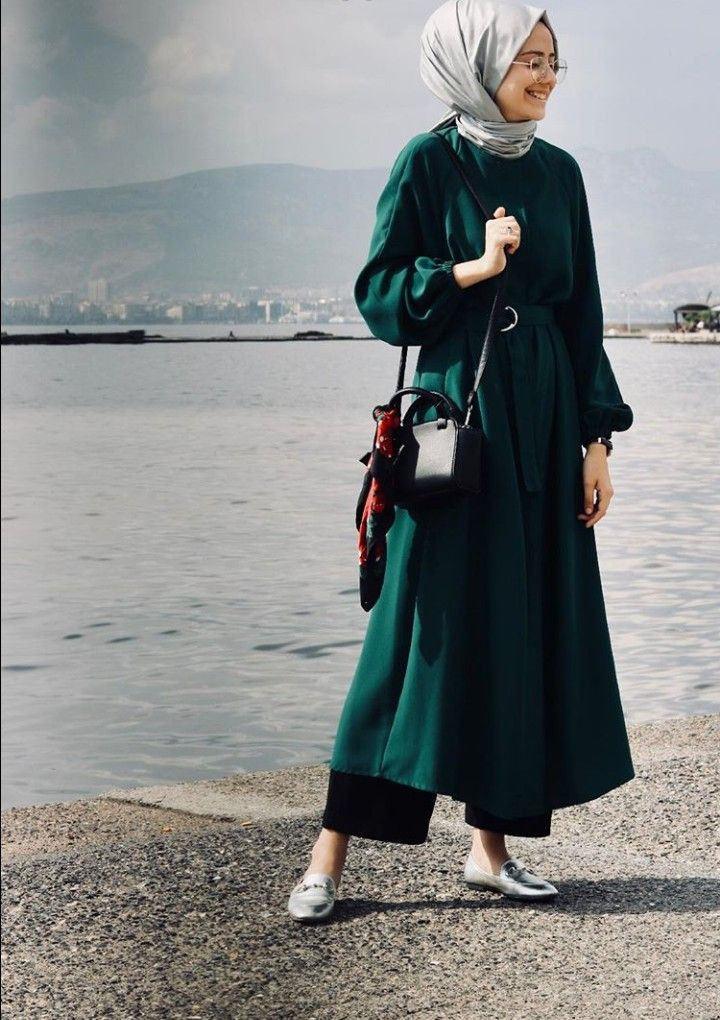 Hijab Fashion : Şevval   Blog yazarı,eğlence,hayata dair her şey    #tesettür #hijab #hijab…