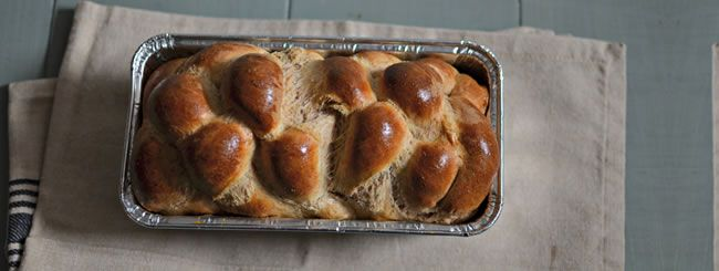 Talvez o trançamento da chalá, que é comida à mesa do Shabat, também represente esta ideia de unidade: como atamos tudo junto, mesclando toda a diversidade em nossas vidas para uma harmonia pacífica e uma unidade que somente o Shabat pode trazer.