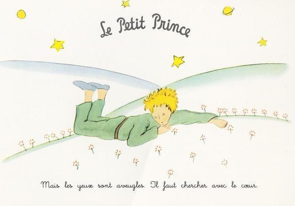 Μικρός Πρίγκιπας Wallpapers, Μικρός Πρίγκηπας Εκτυπώσεις, αφίσες, Μικρός Πρίγκηπας ...
