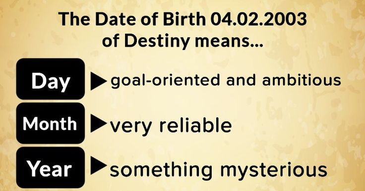 what does 3 months dating mean
