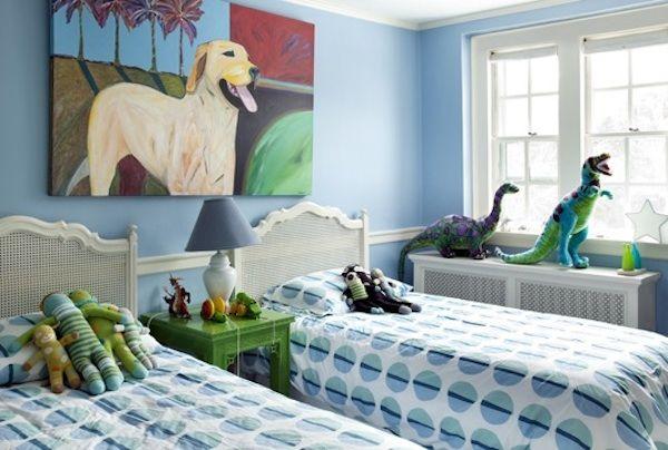 blue-kids-room
