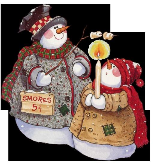 *SNOW - COUPLE                                                                                                                                                                                 More