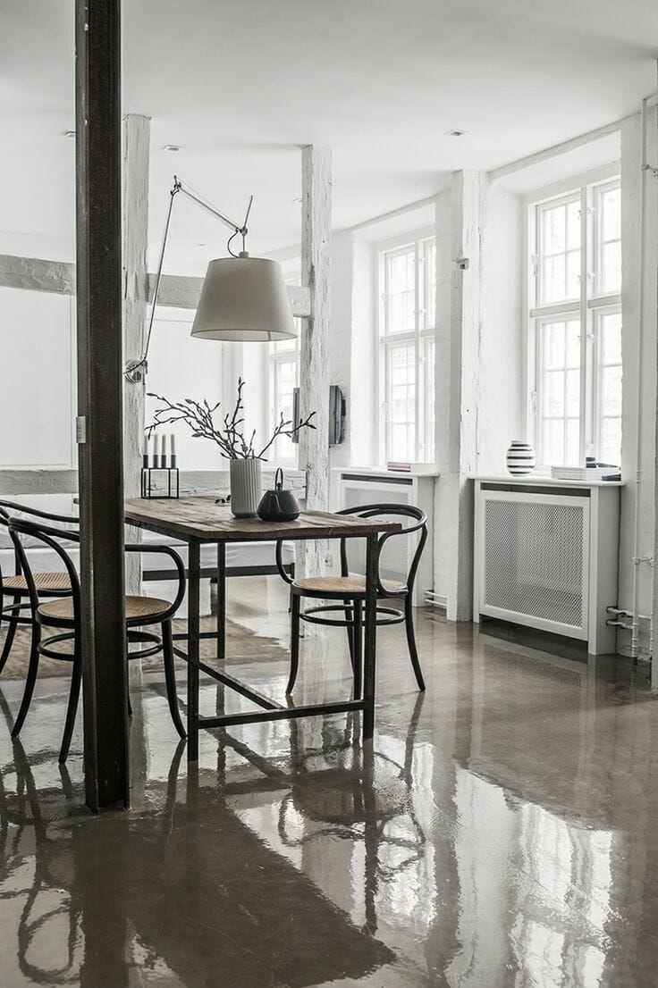 Einblicke Von Top Design Blogger Eleni Von My Paradissi Schoner Wohnen Wohnen Zuhause