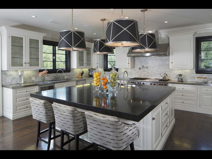 The Bellagio Estate, Bel Air Property Listing: MLS® #c10209