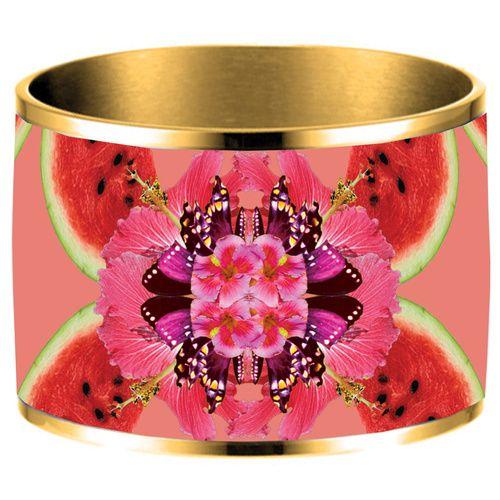// Vergara Collection - Melon Madness 6 - FLOR AMAZONA