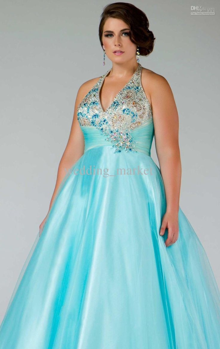 71 best ball gowns, wigs, masks, and more :) images on Pinterest ...