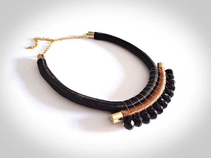handmade necklace https://www.facebook.com/Bizzarro.handmade.art/photos/a.145337395613857.33149.144414552372808/262921257188803/?type=1&theater