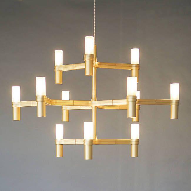 office ceiling light fixtures lighting atmosphere led rectangular