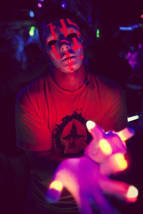 #lightshows #edm