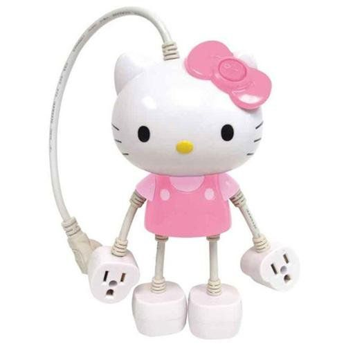 Hello Kitty Electric Car Motor: 8 Best Images About Hello Kitty Electric On Pinterest