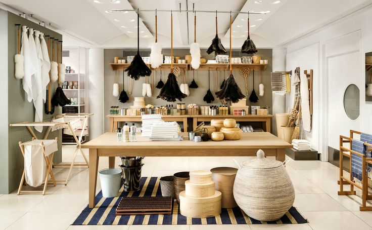 conran chat British designer sir terence conran is bringing his talent across the pond for the new conran collection for chat with us on facebook messenger learn what.
