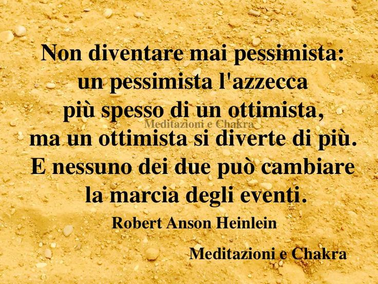 http://www.ilgiardinodeilibri.it/libri/__pensa-positivo.php?pn=4319