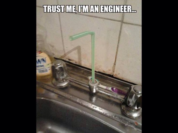 Trust me I'm an engineer Funny Navy meme   Trust me, I'm ...   736 x 552 jpeg 36kB