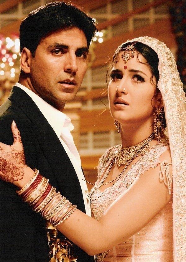 Katrina Kaif Wedding Dress Wedding Dresses Bridal Looks Katrina Kaif