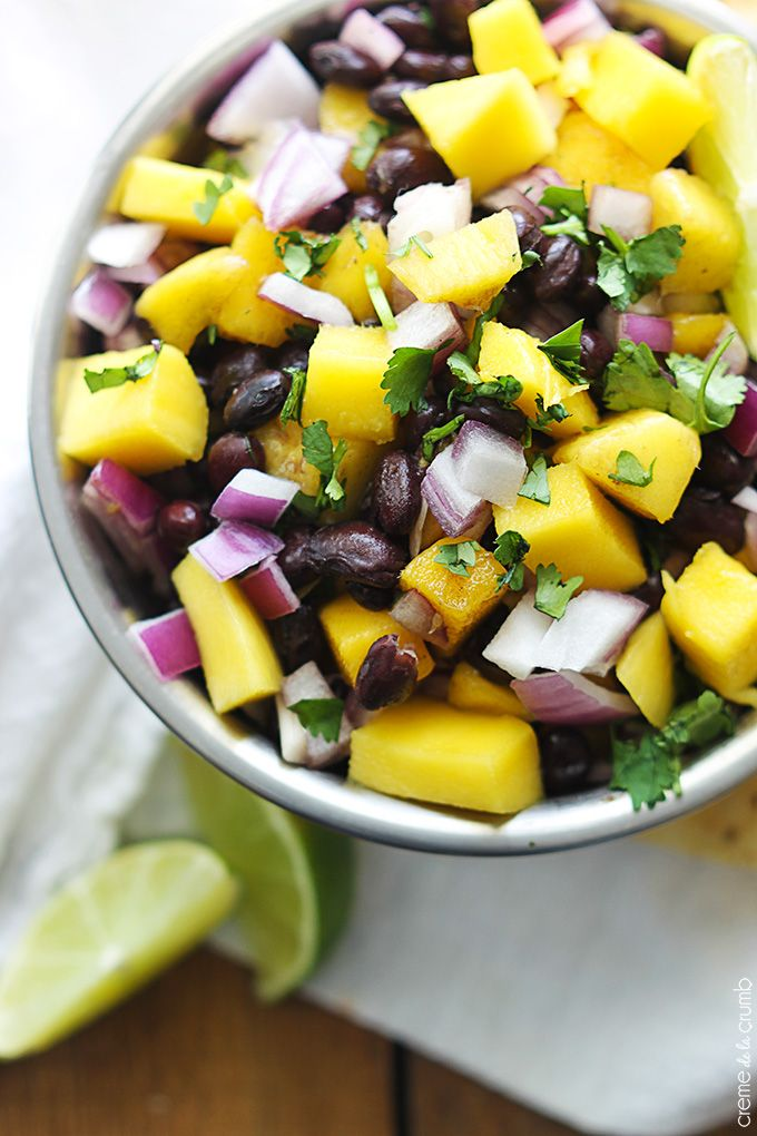 38 best images about Favorite Recipes on Pinterest | Peach ...