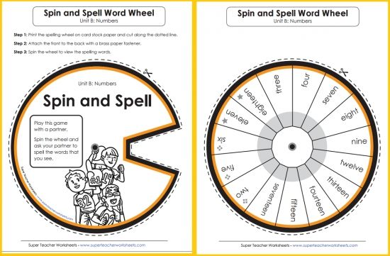 Learn to spin on a spinning wheel