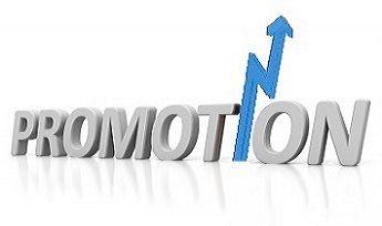 code promo Hotelopia