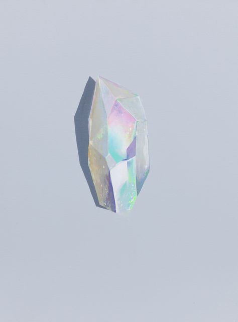 James Kudo, 'Quartzo [Quartz],' 2015