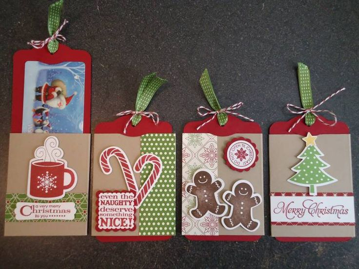 802 best christmas tags gift card holders images on pinterest scentsational season day 4 by gunnyscathy cards and paper crafts at splitcoaststampers best gift cardschristmas negle Images